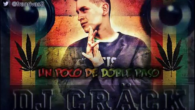 10.Trebol Clan Ft. J King & Maximan - No Te Enamores (Prod. By Dj Pain & Dj Cräck)