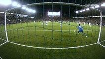 MLS: Los Angeles Galaxy - Portland Timbers: 1-1 (Maç Özeti)