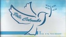 Jocya Mellyon - Vole, vole colombe (Vole, colombe)