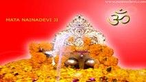 Thaave Ghumada   Maiya KE jagraata   Caller Tune   Navratri Special Song   Moxx Music Pvt Ltd