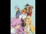 Top [100] Regular Battle Theme #53 - Tales of Phantasia - Battle Theme
