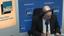 Michel Platini est passé de «Allez les verts» à «Allez les billets verts»