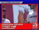 Hurricane Ike: Report 13