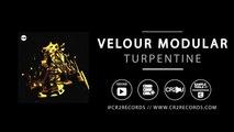 Velour Modular - Turpentine