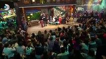 Beyaz Show - Ali Sunal Beyaz Showu devraldı!