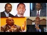 """Mamadou Bano Barry:""""Aujourd'hui la Guinée paie cette transition bâclée"""""""