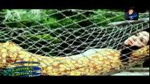 Ray Ramon - Dance all night ft  Jenni - YouTube#t=35 - Vidéo