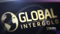 New Global InterGold gold product