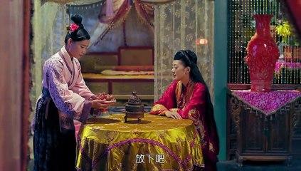 絕命卦師 第1集 Jue Ming Gua Shi Ep1