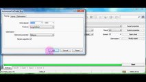 How to get historical data for MT4 backtest - video dailymotion