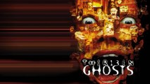 Thirteen Ghosts / Thir13en Ghosts / 13 Fantômes (Trailer - Bande annonce Movies Version 2001) HD - HQ - 16.9
