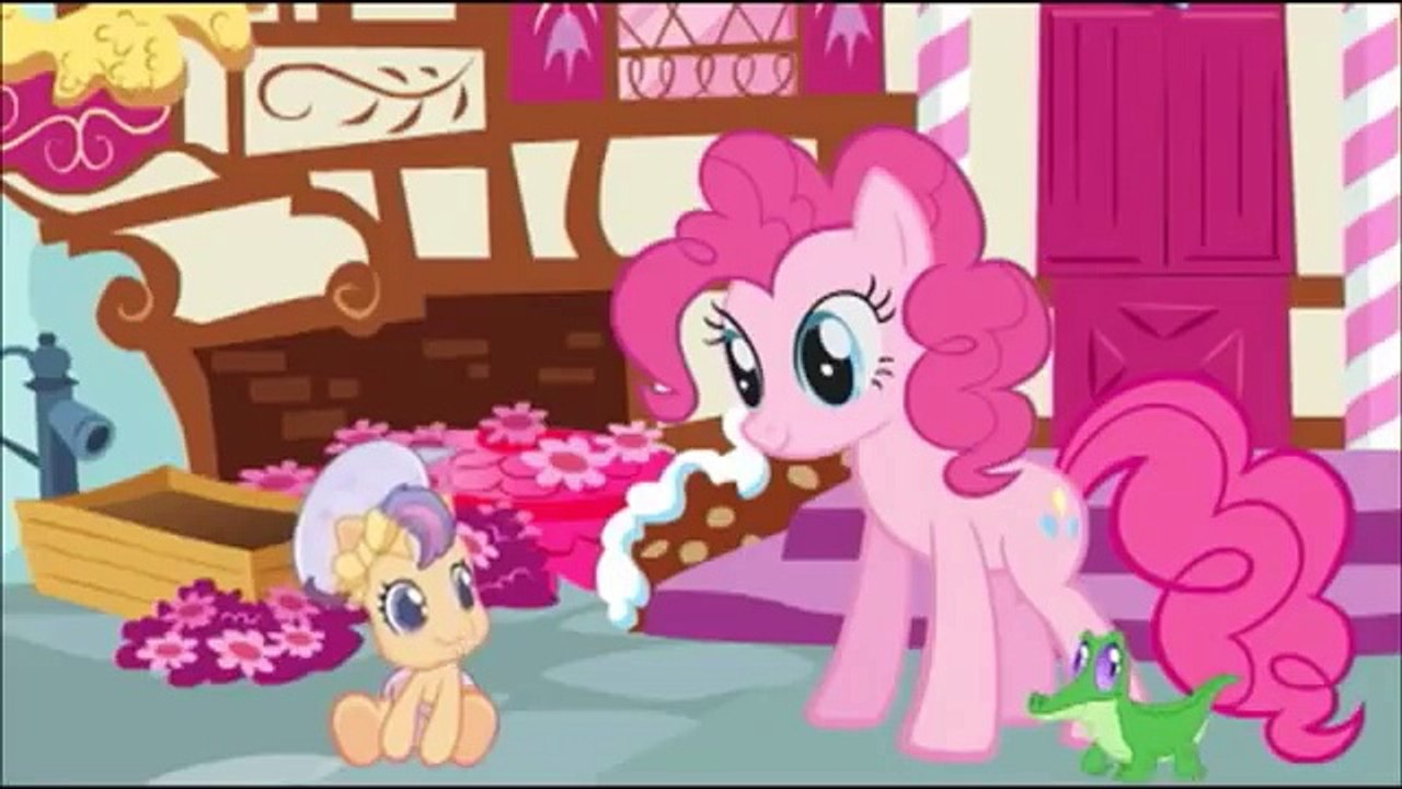 G3 5 Scootaloo Meets G4 My Little Pony Video Dailymotion I don't get why this occurred is it because of time or is it because of coeincedence (not the best at spelling). g3 5 scootaloo meets g4 my little pony
