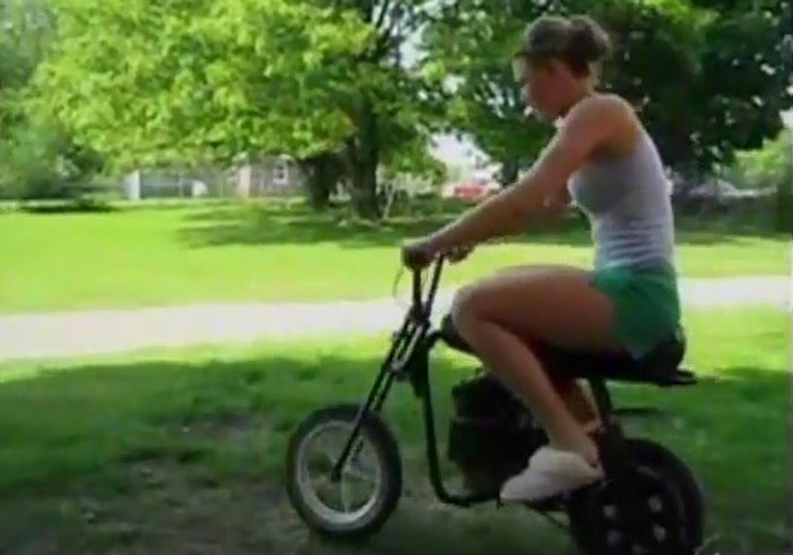 America's Funniest Home Videos Part 78 _ OrangeCabinet