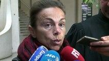 Frais de taxi à l'INA: Agnès Saal condamnée à payer 4.500 euros