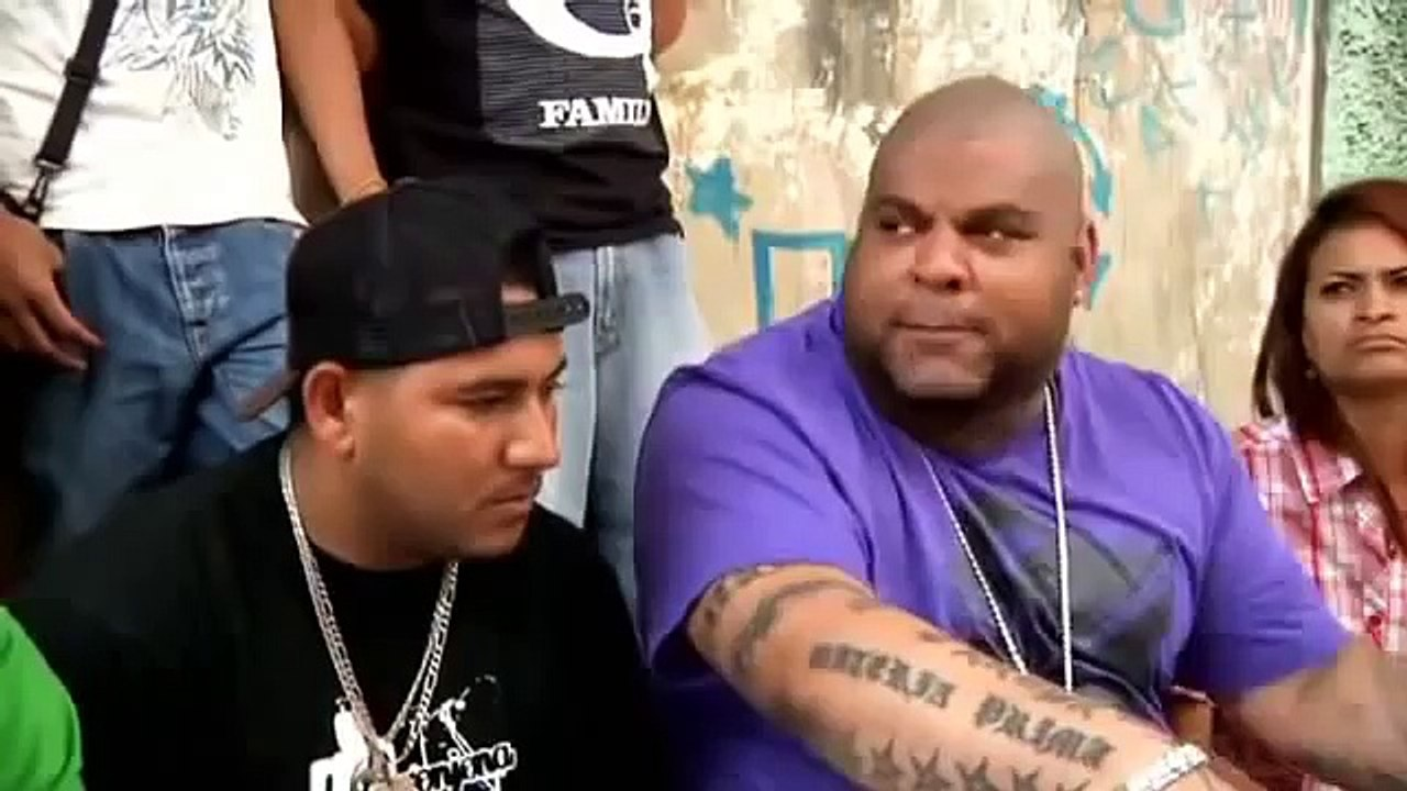 Caracas Las Dos Caras De La Vida Pelicula Completa Vidéo Dailymotion