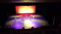 Spectacle Danse Orientale Meaux 08 juin 2013 - Partie 2