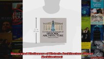 Read  Illustrated Dictionary of Historic Architecture Dover Architecture  Full EBook