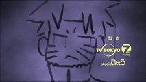 [Nightcore] Aqua Timez - Mayonaka no Orchestra   Naruto Shippuden Ending 16 Full