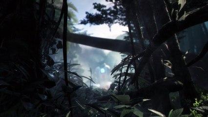 Premier trailer de Titanfall 2