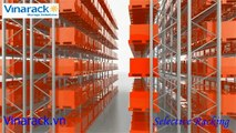 heavy duty metal storage shelves,heavy duty storage shelves,