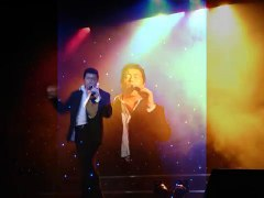 AAAAA AAAAA AAAAA AAAAA AAAAA AAAAA A TOM JONES TRIBUTE ABSO