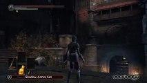 Dark Souls III MULTI8 [FitGirl Repack] Online Crack [15 4Gb] - video