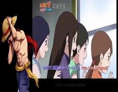 MangaAnime - Download Anime Terbaru dan Terlengkap