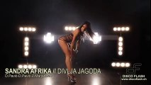 Новые КЛИПЫ 2012 Самые Сексуальные клипы 2012