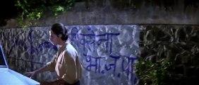 Tu Meri Zindagi Hai- Tu Meri Har Khushi Hai Tu Hi Pyar Tu Hi Chahat Tu Hi Aashiqui Hai - Aashiqui - Rahul Roy & Anu Aggarwal