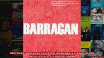 Read  Barragan Armando Salas Portugal photographs of the architecture of Luis Barragan  Full EBook