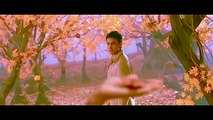 Mere Haath Mein - Fanaa (720p HD Song)