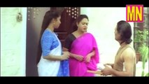 Telugu Romantic Movies 2015 South Indian Hot Movies Full HD Telugu Latest Hot Movies