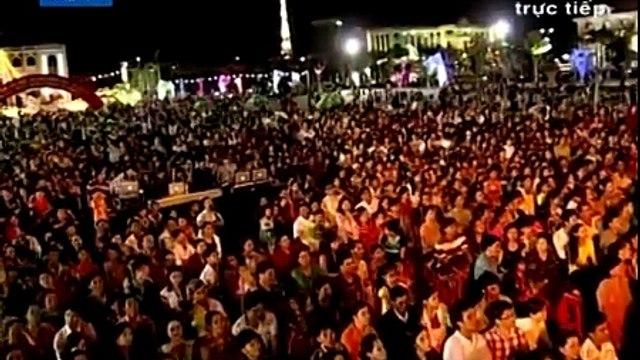 Giai điệu phương nam - nhạc Việt Nam, dân ca, nhạc trữ tình quê hương, nhạc trữ tình, nhạc quê hương