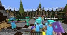 [CentrixPvP] - Prison - Opening 152 Premium keys & 125 vote keys!