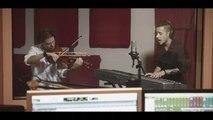 Latch - Disclosure ft. Sam Smith (Diogo Piçarra & Cláudio Martins Cover)