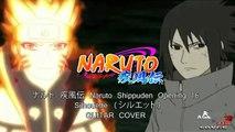 download naruto op 16 mp4