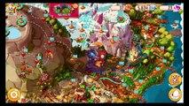 Angry Birds Epic - Hardest Event Super Villains Of Piggy Island!