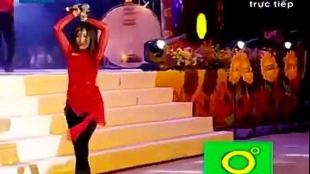 Bước chân vui, Đoan Trang - nhạc Việt Nam, nhạc trữ tình quê hương, nhạc trữ tình, nhạc quê hương