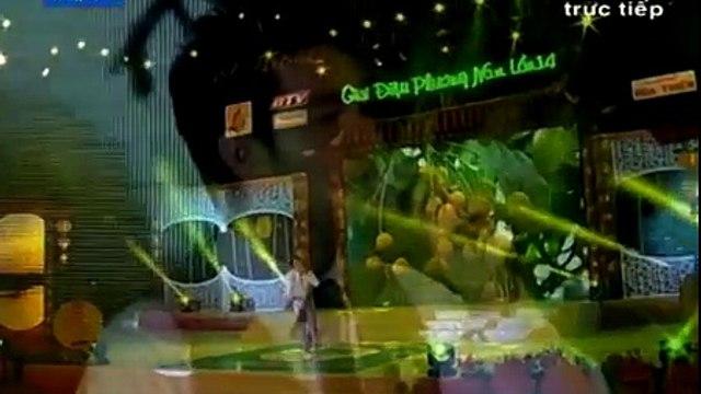 Bạc Liêu đất lạ người quen, Nguyễn Phi Hùng - nhạc trữ tình quê hương, nhạc trữ tình, nhạc quê hương