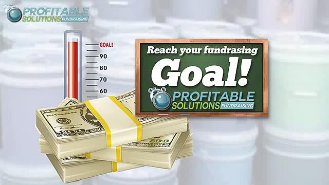 Non Profit Online Fundraising 765-426-0975