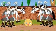 Humpty Dumpty in Urdu|Urdu Nursery Rhymes|kids poems|ABC Song| Nursery Rhymes| kids songs| Children Funny cartoons|kids English poems|children phonic songs|ABC songs for kids|Car songs|Nursery Rhymes for children|kids poems in urdu| |Urdu Nursery Rhyme|ur
