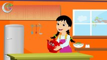 Best Urdu Nursery Rhymes|I'm a Little Teapot in Urdu|kids poems|ABC Song| Nursery Rhymes| kids songs| Children Funny cartoons|kids English poems|children phonic songs|ABC songs for kids|Car songs|Nursery Rhymes for children|kids poems in urdu| |Urdu Nurse