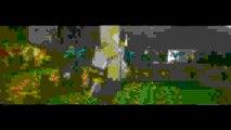 Nova intro animação do Canal [ by Shawn canal dele na descrição]