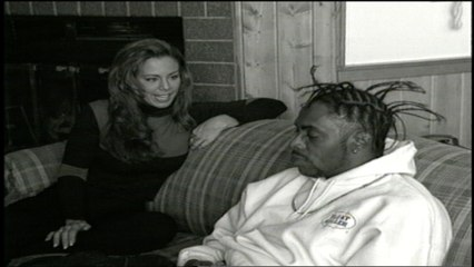 From the ATV Vault - Coolio -Part2