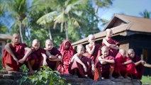 Avalon Waterways Myanmar