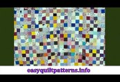 underground railroad-quilts machine quilting crown royal quilt pictures