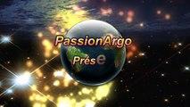 ARGO balade produit par PassionARGO (1)