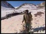 L'émission -faut pas rêver-, La neige dans le haut Atlas