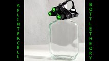 Splinter Cell: Bottle Theory [Splinter Cell Chaos Theory SP]