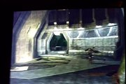 Halo 3 Awesome Snipe